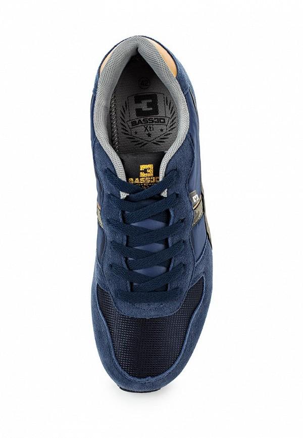 Мужские кроссовки BASS3D 40030: изображение 4