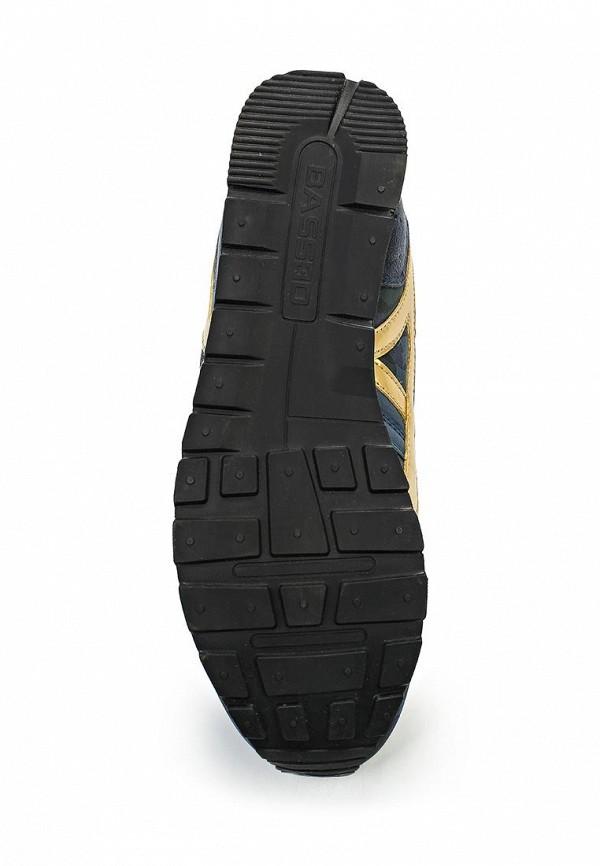 Мужские кроссовки BASS3D 40031: изображение 3