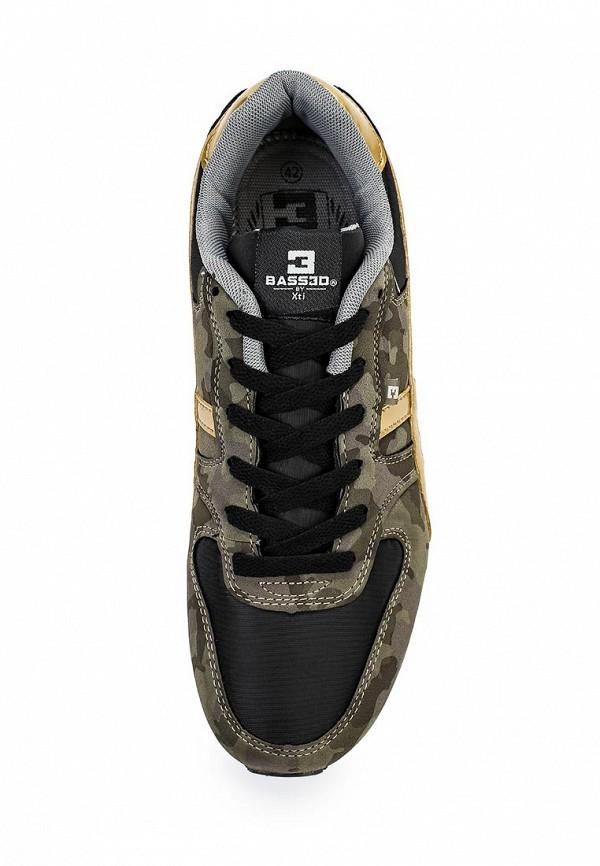 Мужские кроссовки BASS3D 40031: изображение 4
