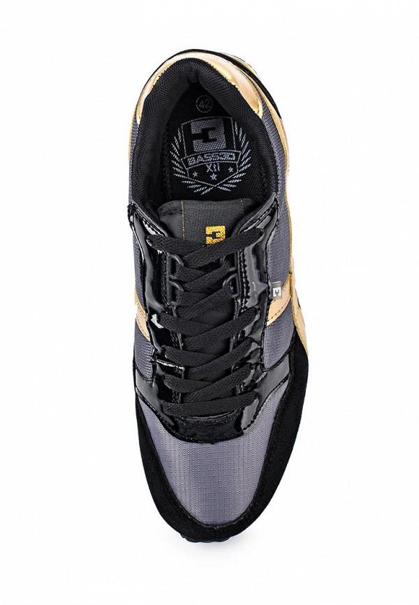Мужские кроссовки BASS3D 40034: изображение 4
