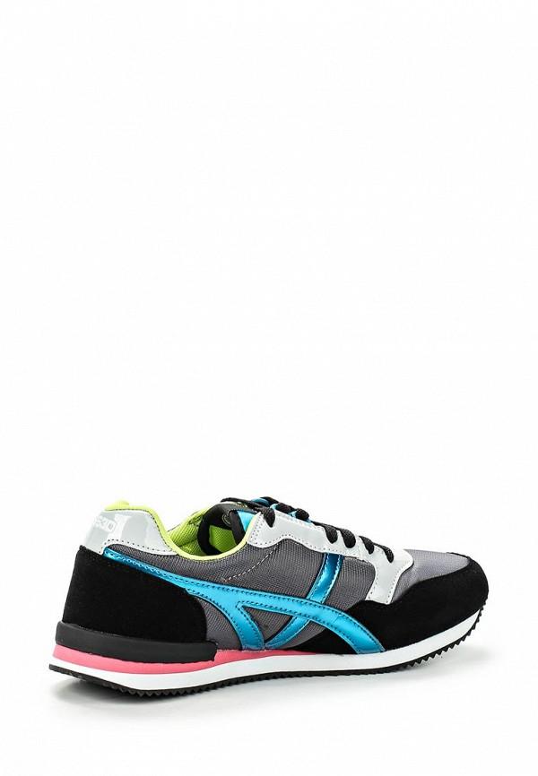 Мужские кроссовки BASS3D 40034: изображение 2