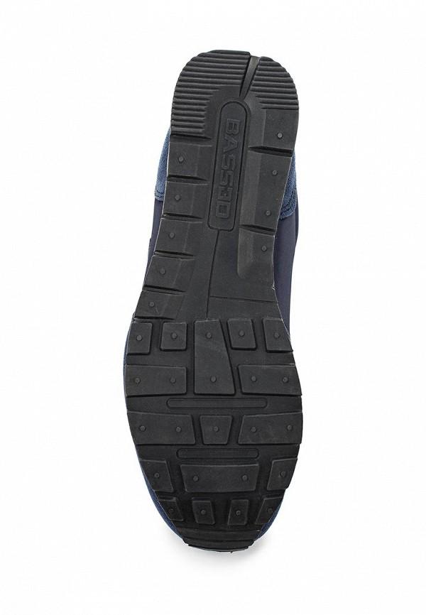 Мужские кроссовки BASS3D 40035: изображение 3