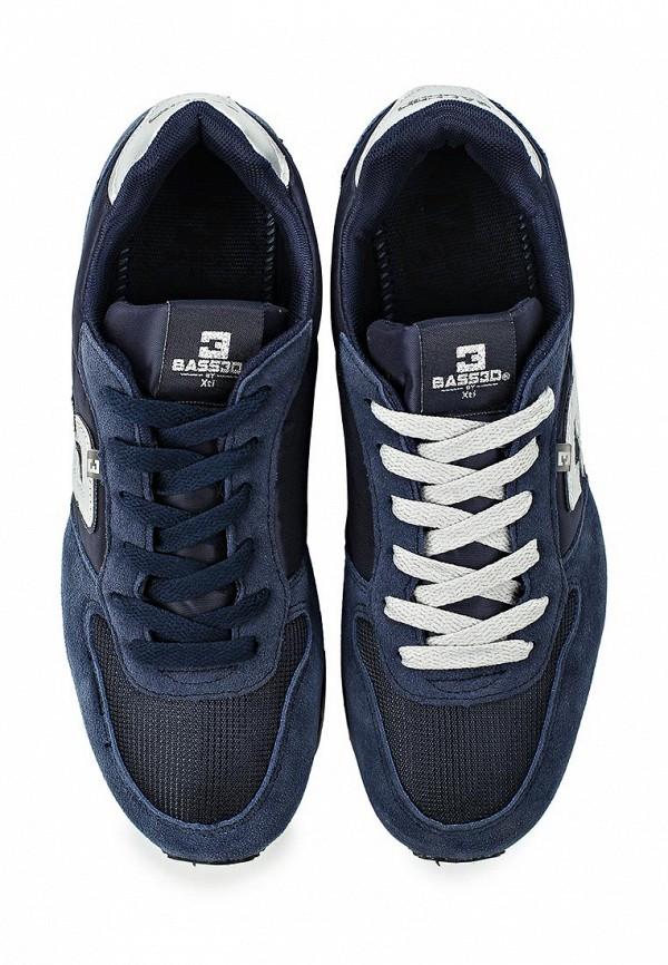 Мужские кроссовки BASS3D 40035: изображение 5
