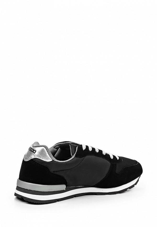 Мужские кроссовки BASS3D 40035: изображение 2