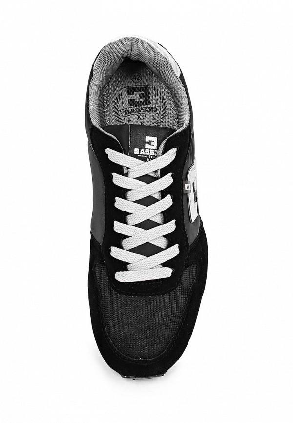 Мужские кроссовки BASS3D 40035: изображение 4