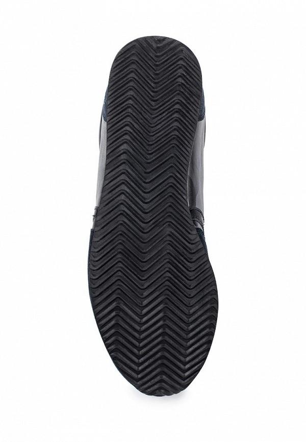 Мужские кроссовки BASS3D 40036: изображение 3