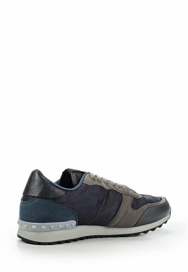 Мужские кроссовки BASS3D 40037: изображение 2