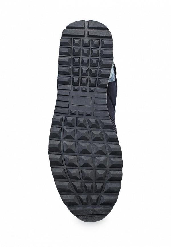 Мужские кроссовки BASS3D 40037: изображение 3