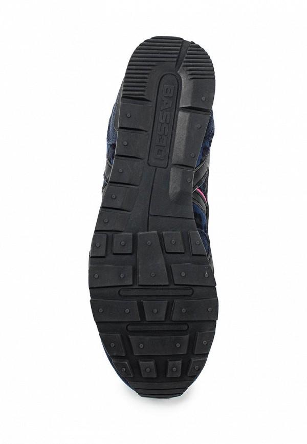 Женские кроссовки BASS3D 41045: изображение 3