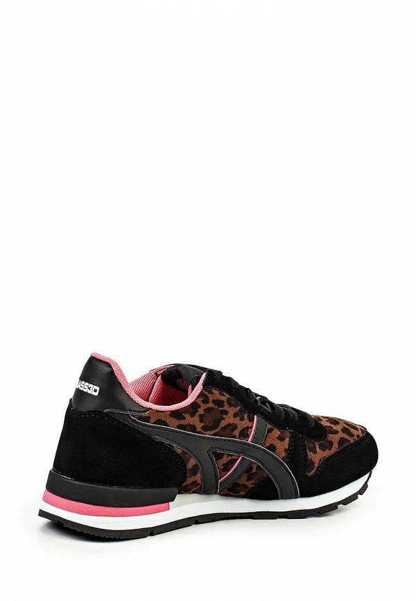 Женские кроссовки BASS3D 41045: изображение 2
