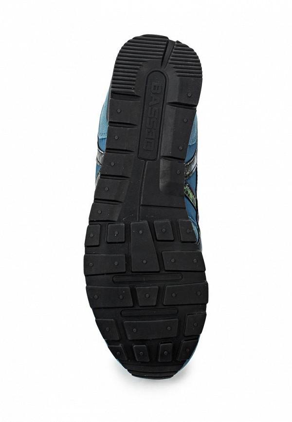 Женские кроссовки BASS3D 41046: изображение 3