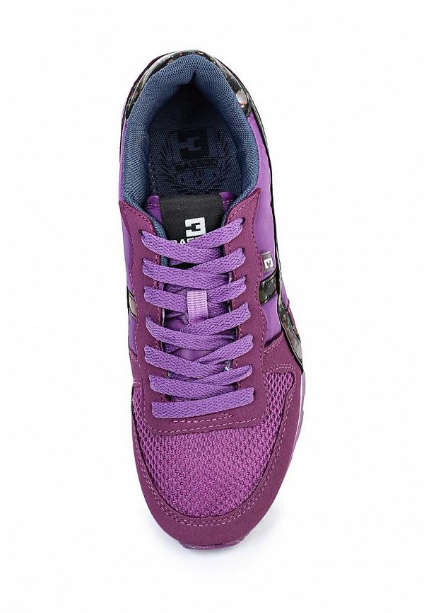 Женские кроссовки BASS3D 41046: изображение 4
