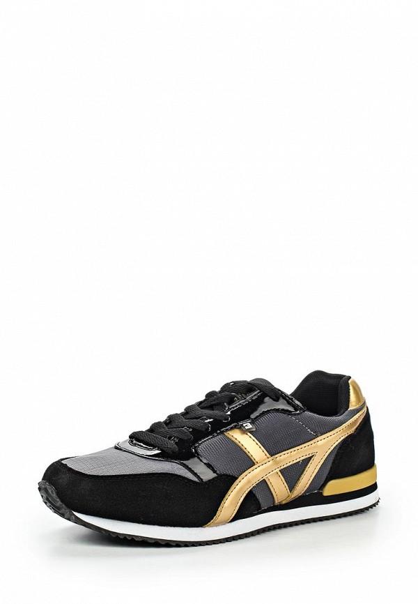 Женские кроссовки BASS3D 41050: изображение 1