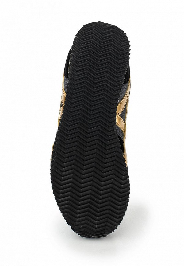 Женские кроссовки BASS3D 41050: изображение 3