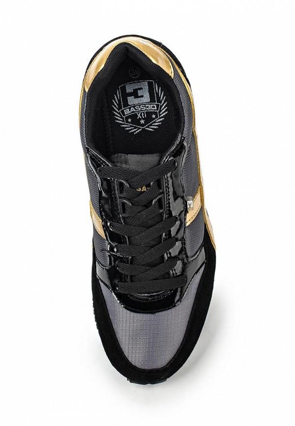 Женские кроссовки BASS3D 41050: изображение 4