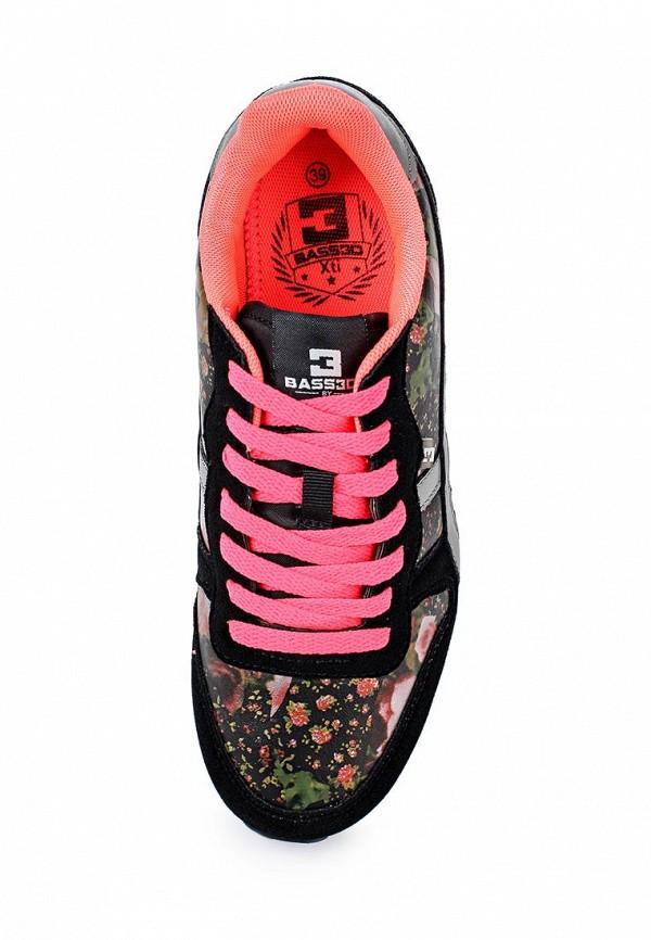 Женские кроссовки BASS3D 41051: изображение 4
