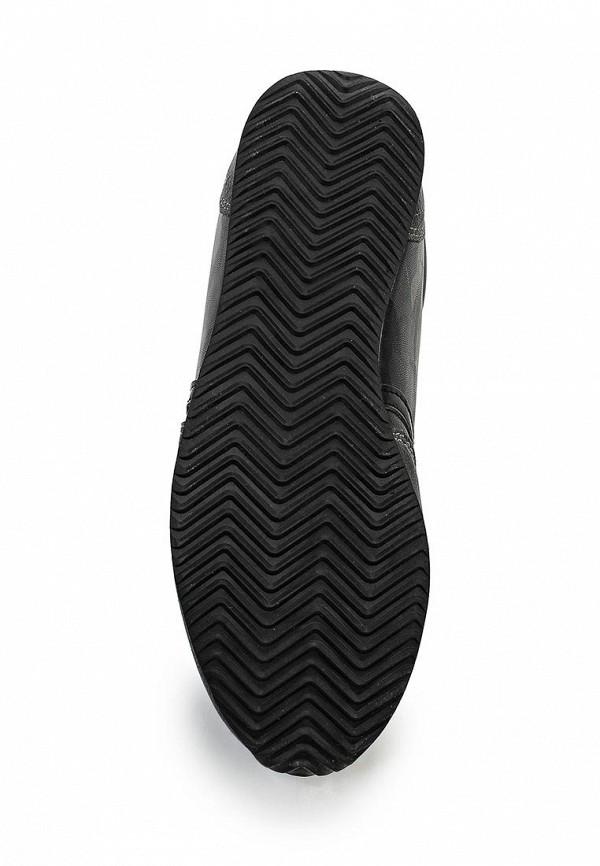 Женские кроссовки BASS3D 41054: изображение 3