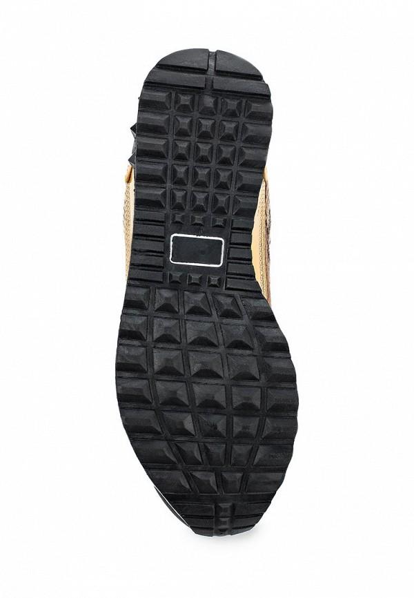 Женские кроссовки BASS3D 41059: изображение 3
