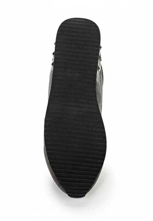 Женские кроссовки BASS3D 41063: изображение 3