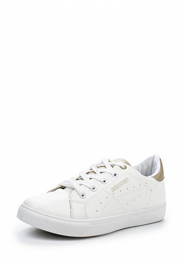 Женские кроссовки BASS3D 41064: изображение 1
