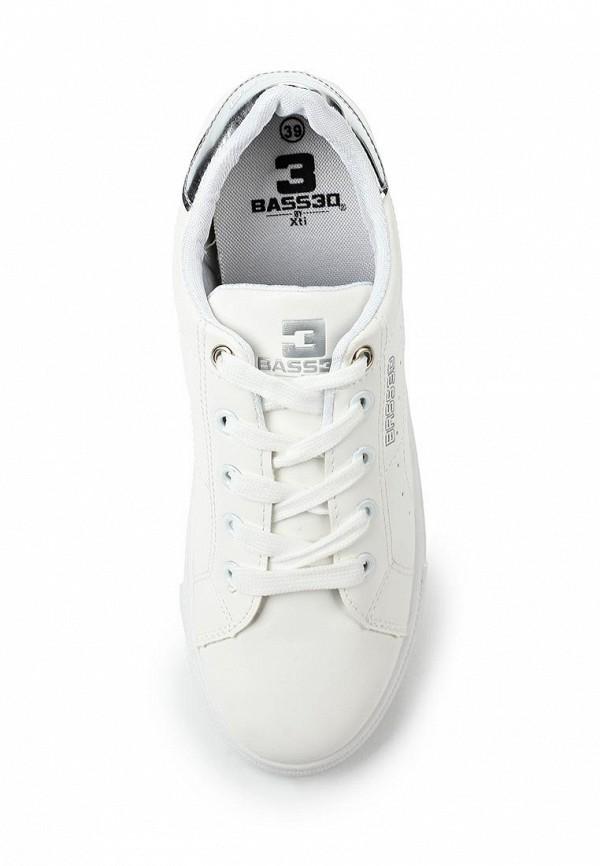 Женские кроссовки BASS3D 41064: изображение 8