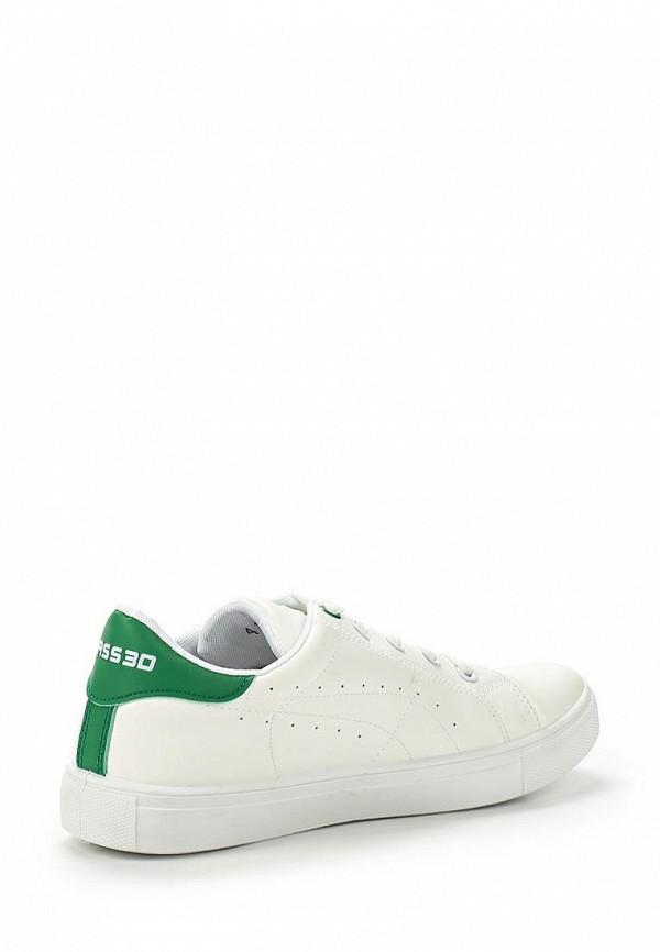 Женские кроссовки BASS3D 41064: изображение 10