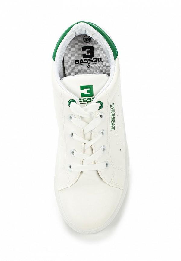 Женские кроссовки BASS3D 41064: изображение 12