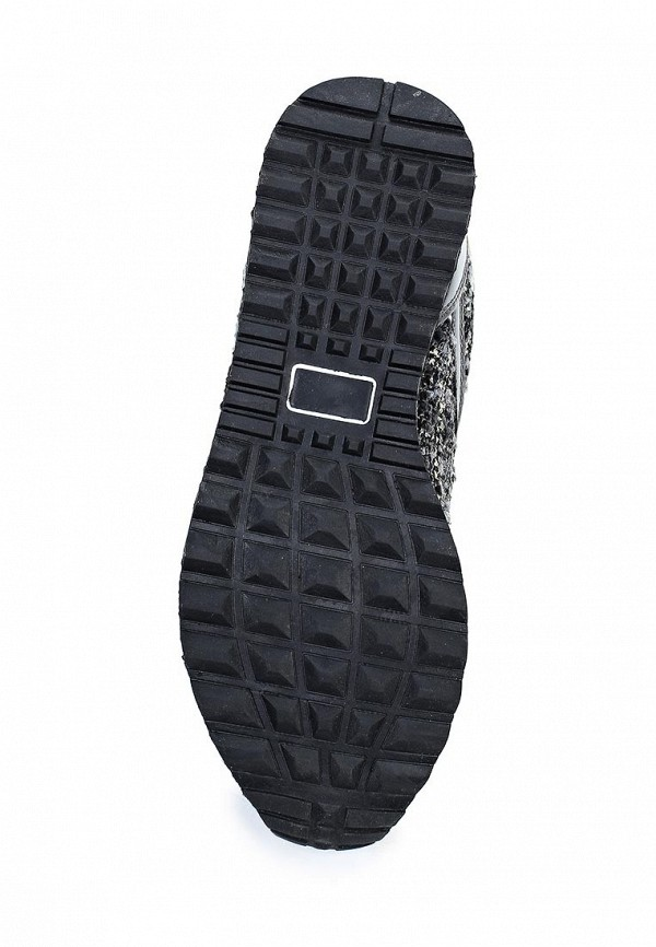 Женские кроссовки BASS3D 41065: изображение 3