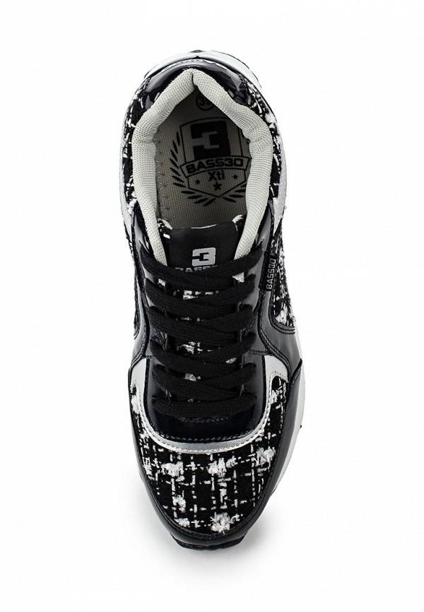 Женские кроссовки BASS3D 41065: изображение 8