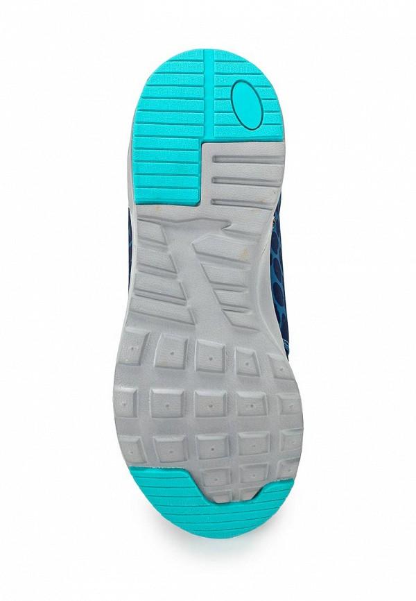Женские кроссовки BASS3D 41066: изображение 3