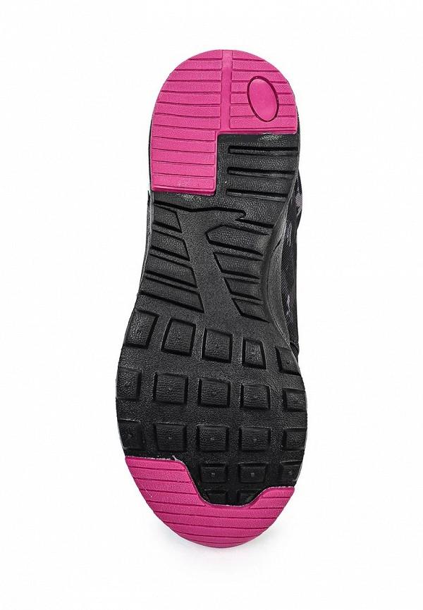 Женские кроссовки BASS3D 41067: изображение 3