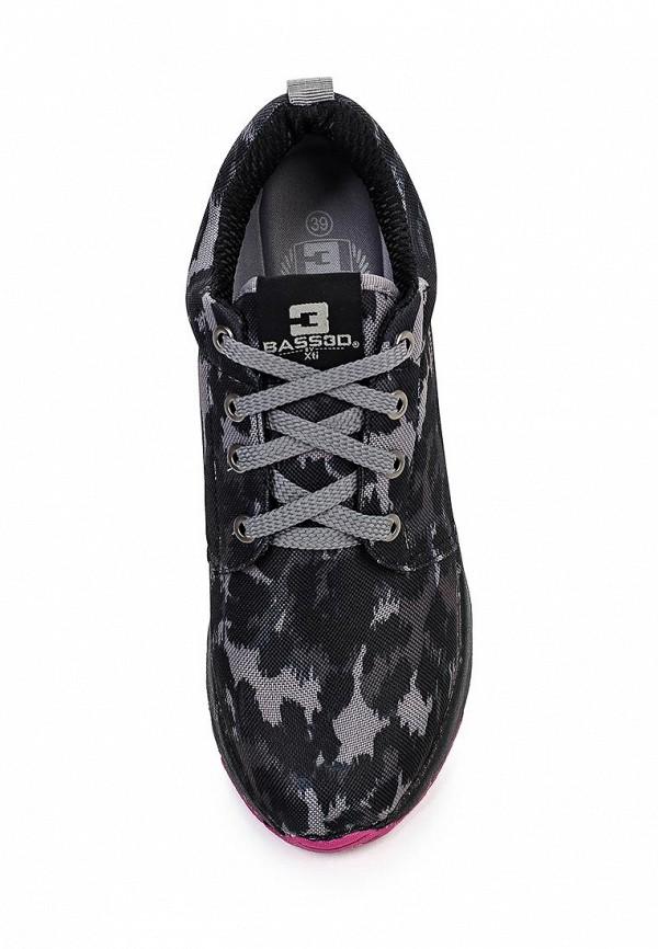 Женские кроссовки BASS3D 41067: изображение 4
