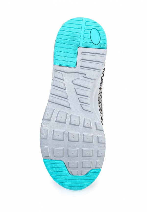 Женские кроссовки BASS3D 41068: изображение 3