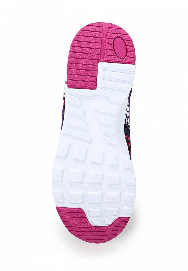 Женские кроссовки BASS3D 41069: изображение 3