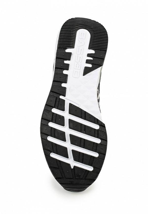 Женские кроссовки BASS3D 41081: изображение 3