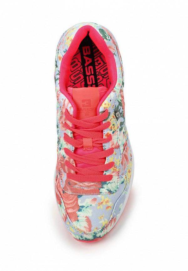 Женские кроссовки BASS3D 41081: изображение 8