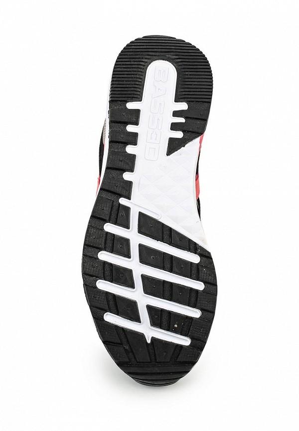 Женские кроссовки BASS3D 41084: изображение 3