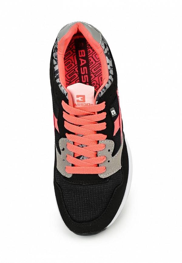 Женские кроссовки BASS3D 41084: изображение 4