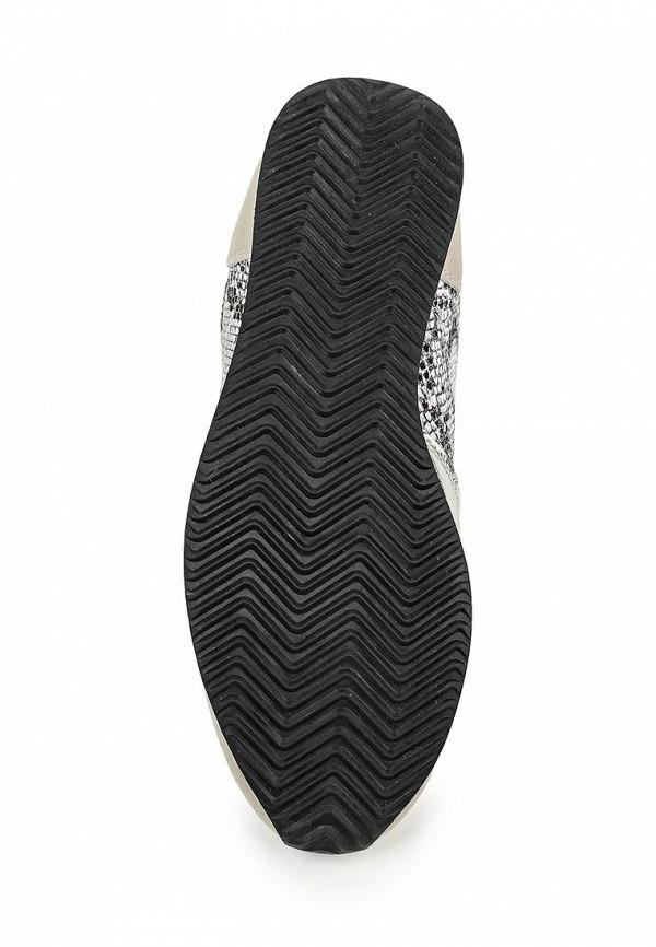 Женские кроссовки BASS3D 41086: изображение 7
