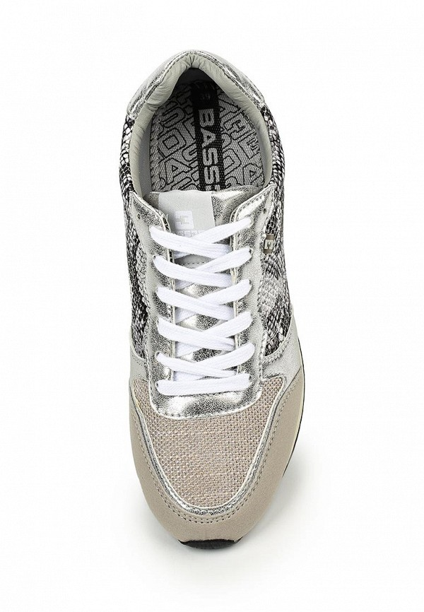 Женские кроссовки BASS3D 41086: изображение 8