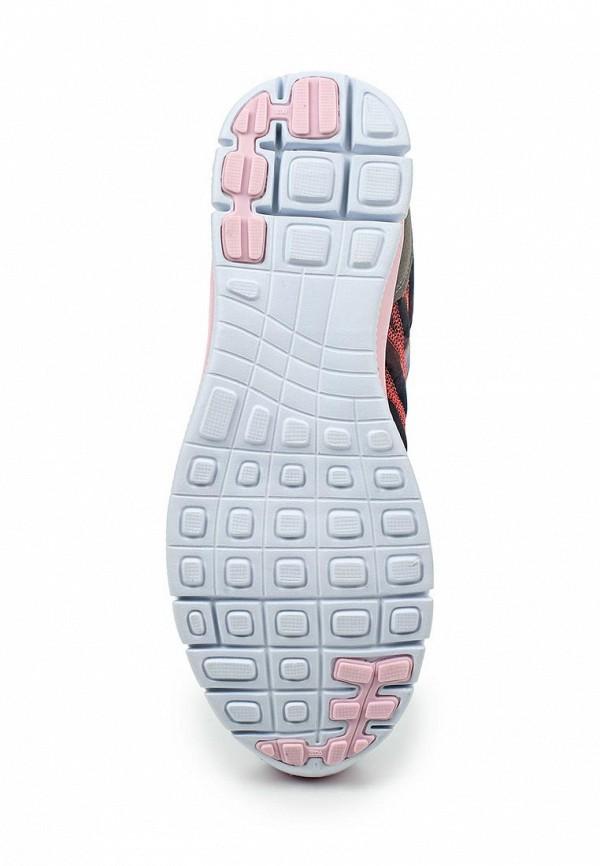 Женские кроссовки BASS3D 41097: изображение 3