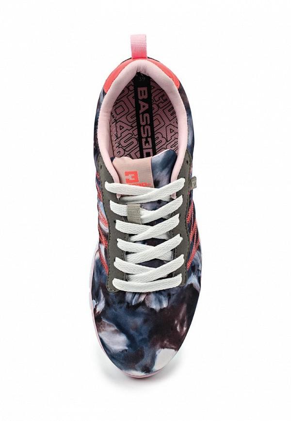 Женские кроссовки BASS3D 41097: изображение 4