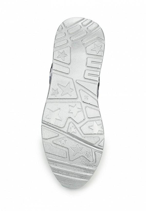 Женские кроссовки BASS3D 41130: изображение 3