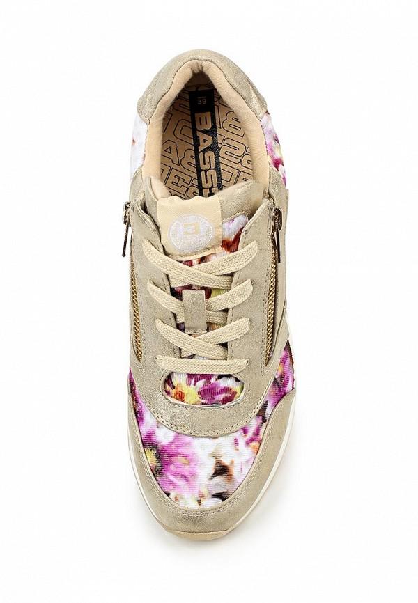 Женские кроссовки BASS3D 41130: изображение 8