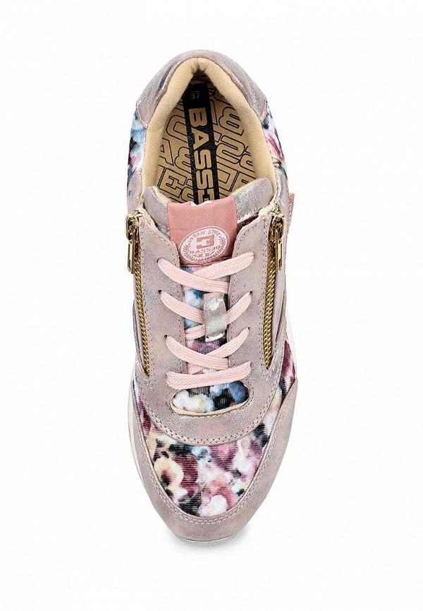 Женские кроссовки BASS3D 41130: изображение 4