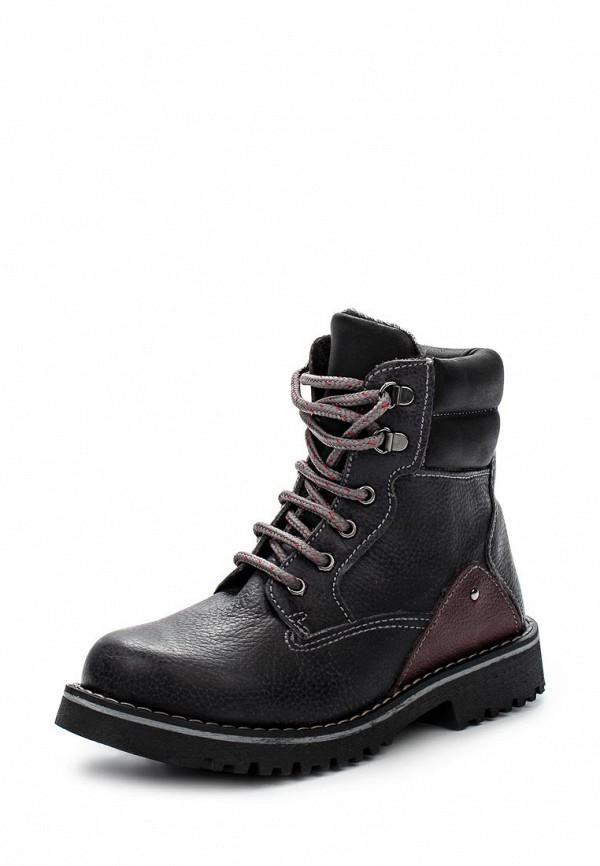 Ботинки для мальчиков Bata 2942133