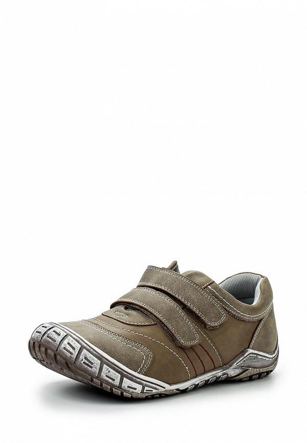 Ботинки для мальчиков Bata 3113212