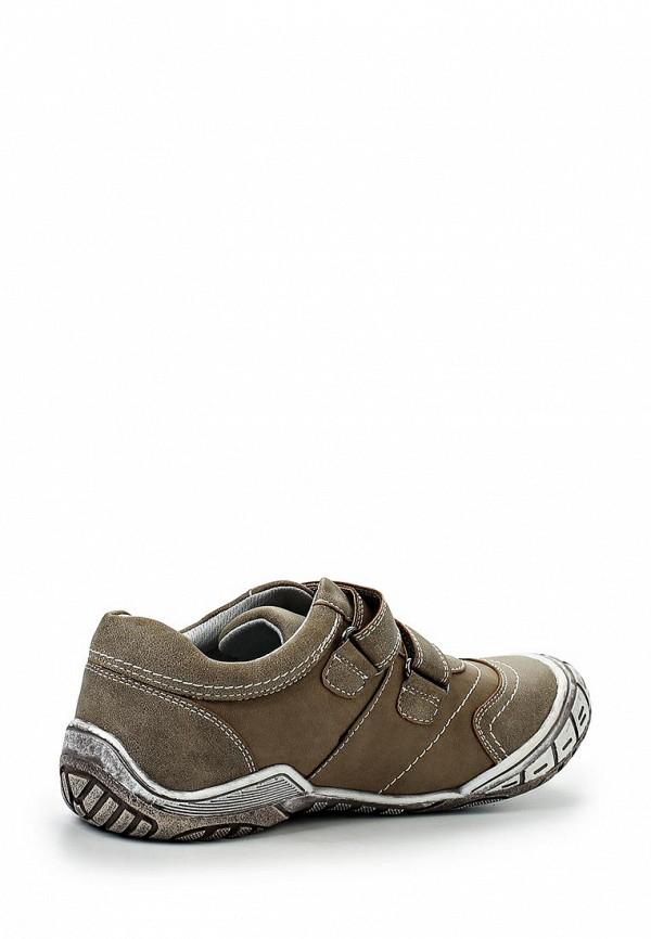 Ботинки для мальчиков Bata 3113212: изображение 2