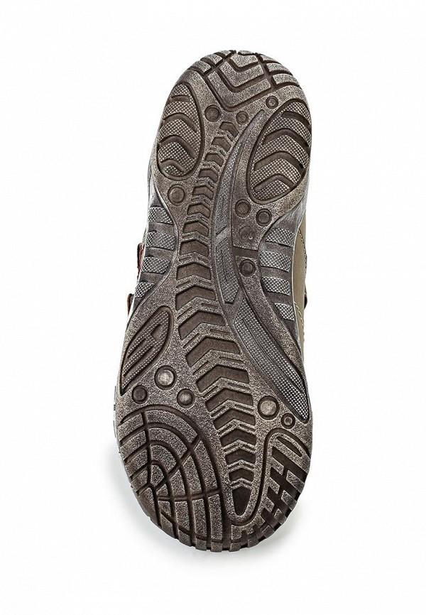 Ботинки для мальчиков Bata 3113212: изображение 3