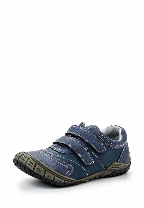 Ботинки для мальчиков Bata 3119212